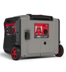 Briggs & Stratton P4500 - RV Ready Generator